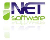 Desenvolvimento de Software para Locação de Equipamentos, Agendamento de Consulta e Software sob encomenda(Proprietário) -