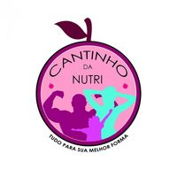 Nutricionista Esportiva SP -