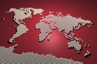 Sourcing, a verificação, a representação (Ásia, China, Taiwan, Vietnã) -