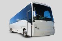 Acessível de ônibus festa de aluguel serviços Toronto -
