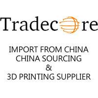 Soucing China Ajuda Você Importação da China Import Agent -